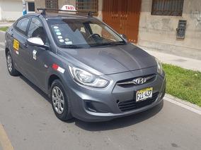 Hyundai Accent Hyundai Accent 2014