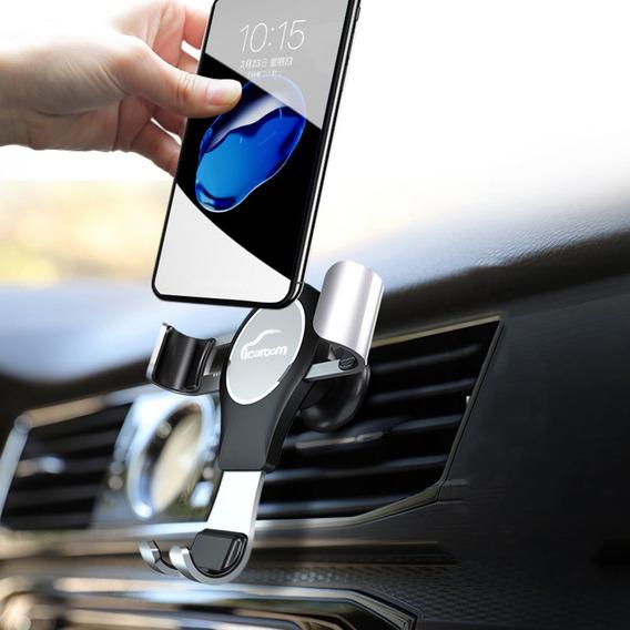 Universal Inteligente Titular Com Anti - Deslize Projeto Car