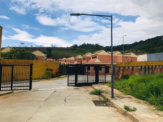 Inmobiliagroup.val Vende Parcela Unifamilia Guataparo