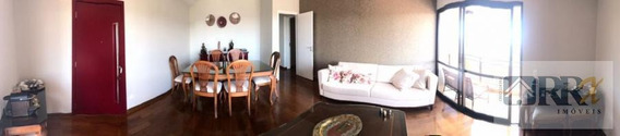 Apartamento Para Venda Em Suzano, Centro, 3 Dormitórios, 1 Suíte, 3 Banheiros, 1 Vaga - 128_2-844655