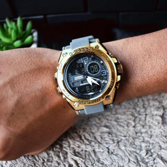 Relógio Esportivo Digital Preço Baixo Promocional