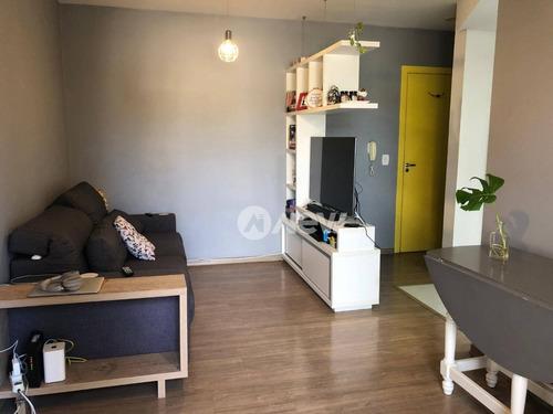 Imagem 1 de 9 de Apartamento Com 2 Dormitórios À Venda, 74 M² Por R$ 250.000,00 - Vila Nova - Novo Hamburgo/rs - Ap3148