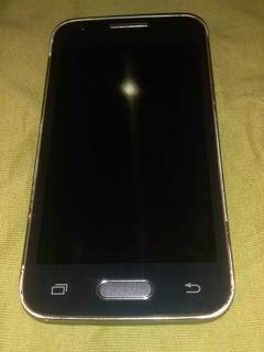 Samsung Galaxy Ace 4 G313f Tarjeta Madre Dañada