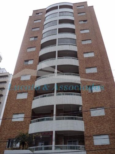 Apartamento - Ap00551 - 2824921