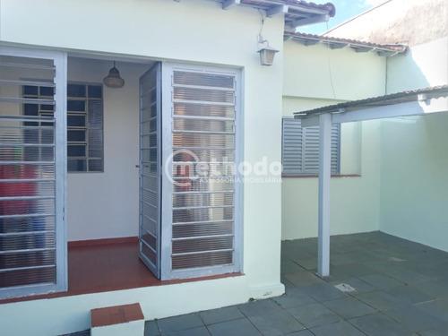 Casa - Ca00752 - 68208988