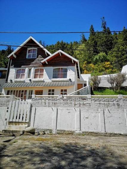 Cabañas En Venta En San Martin De Los Andes (113)