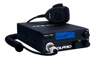Radio Px Rp-40 Aquario - Homologado Anatel