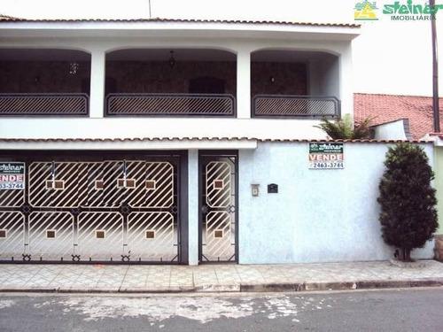 Imagem 1 de 30 de Venda Casa Comercial Jardim Maria Helena Guarulhos R$ 3.800.000,00 - 16644v
