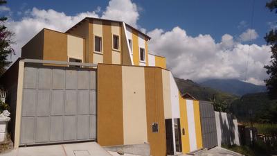 Casas En Venta, Loma De Los Ángeles, Mérida