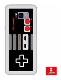 2fundas Personalizadas Moto E4 Plus, Moto Z2 Play,LG Stylus3