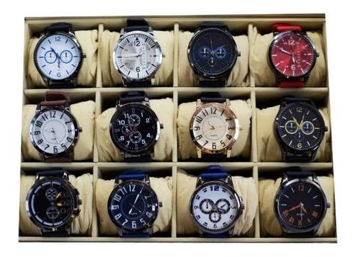 Relógio Masculino Unidade