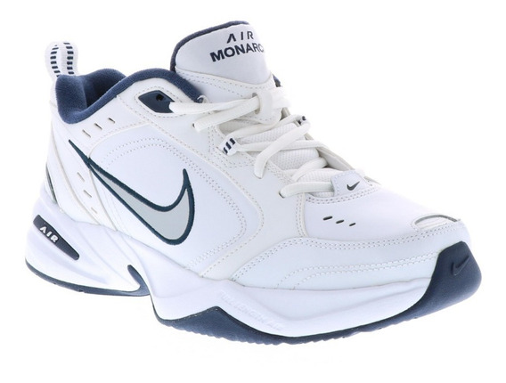 Tenis Nike Air Monarch Iv 415445-102