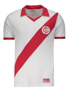 Camisa Internacional 1954 Retrô