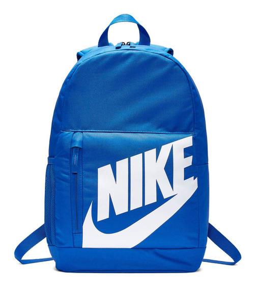 Mochila Y Elemental Nike Nike Tienda Oficial