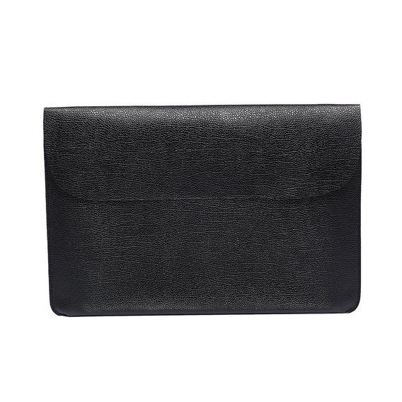 """P002 Laptop Sleeve Bolsa Macia De 11 """"/ 12"""" / 13"""