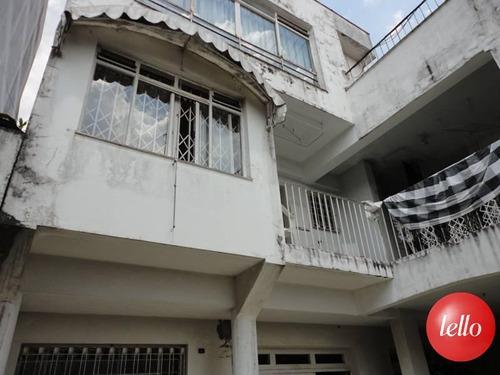 Casa - Ref: 186790
