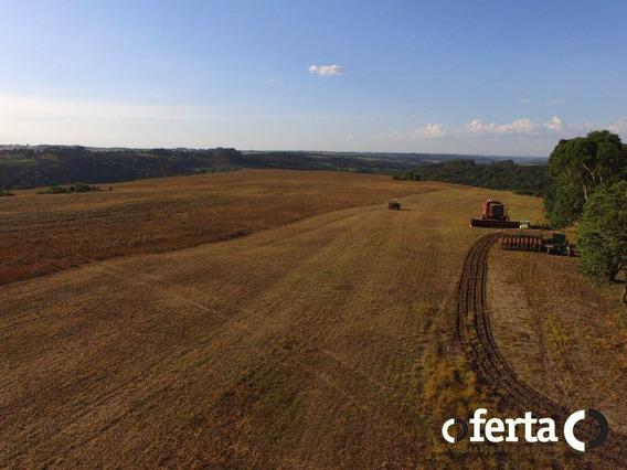 Fazenda - Mariental - Ref: 538 - V-538