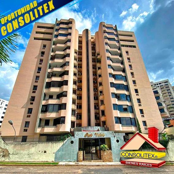 Apartamento Alquiler El Bosque Puerto Vallarta A550 Ivette