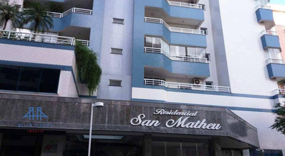 Apartamento Com 04 Dormitórios, 03 Vagas, À Venda, Por R$ 1.500.000 - Centro - Florianópolis/sc - Ap2539
