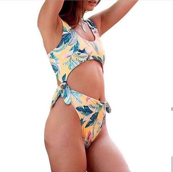 Koru Bikini # 119