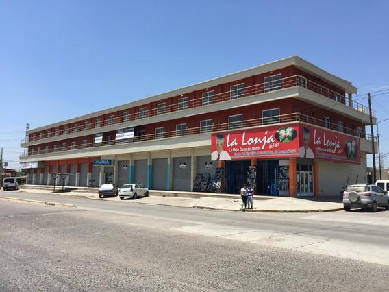 Alquiler Departamento 2 Ambientes, El Jaguel.