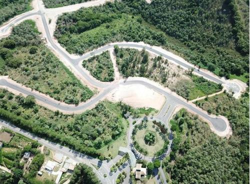 Imagem 1 de 8 de V11-lote Próximo A Jacareí