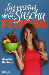 Libro Digital Las Recetas De Sascha Fitness Pdf
