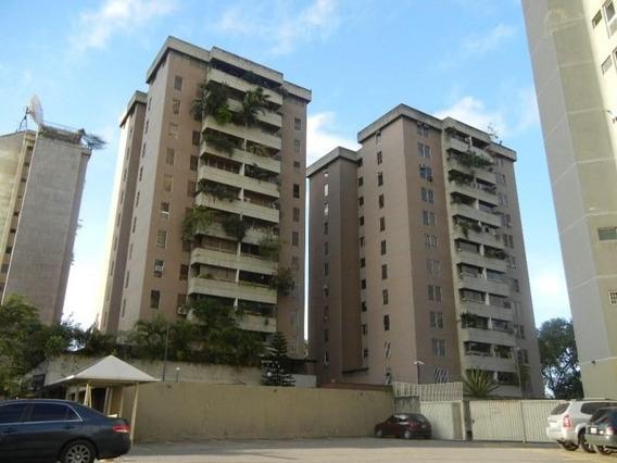 Apartamento En Venta Los Dos Caminos 20-2456 Gn