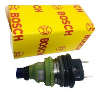 Inyector Monopunto Renault 9i Clio I R19 1.4 Bosch
