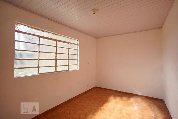 Casa Com 2 Dormitórios - Id: 892947857 - 247857