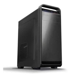 Cpu Diseño Gamer Super Amd A10 9700 16gb Ddr4 1tb Gt1030 24