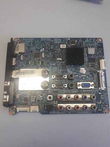 Placa Principal Samsung Ln32c450e1m
