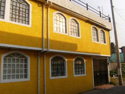 Casa Comoda A 5 Min De La Noria