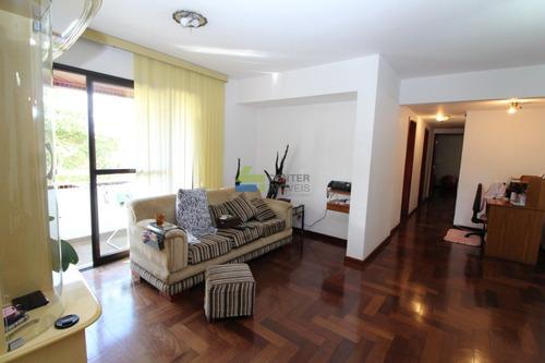 Imagem 1 de 15 de Apartamento - Mirandopolis - Ref: 13378 - V-871375