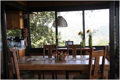 Villa En Venta En Jarabacoa Epkasa Rmv-156