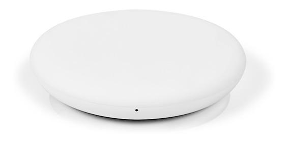 Xiaomi Carregador Sem Fio 20 W Max Qi Inteligente Carregador