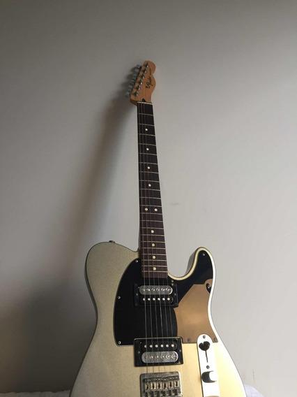 Guitarra Fender Telecaster - Mim