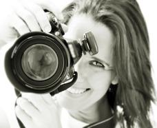 Fotógrafo Profesional,15años,bodas,books,producto,publicidad