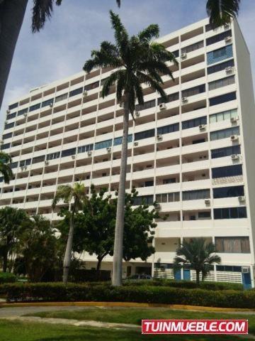 1 Apartamentos En Venta Caribe Cod #10076