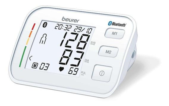 Tensiómetro digital Beurer BM 57
