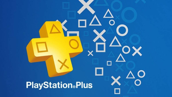 Playstation Plus 14 Dias Ps4 Ps3 Psv Entrega Inmediata 24hrs Ps Psp