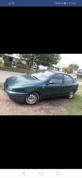 Fiat Brava Fiat Brava 1996