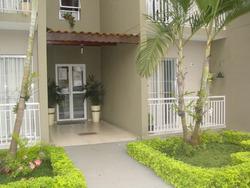 Apartamento 2 Dormitórios Locação Mogi Moderno - Ref 652/17