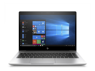 Notebook Hp Elitebook 840 G5 I5 8250u 8gb 256 Ssd Win 10 Pro