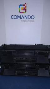 Kit De 20 80a Compativel