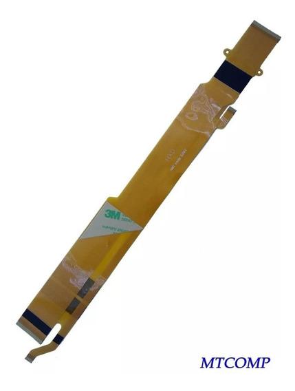 Cabo Flat Original Dvd Positron Sp6110av / Sp 6110 Av / 6110
