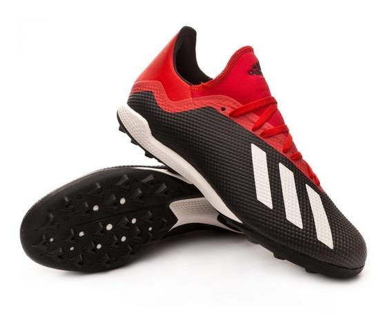Zapatos adidas Talla 8.5 Semiprofesionales
