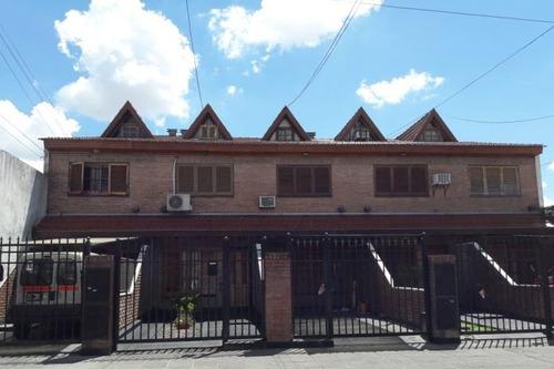 Imagen 1 de 17 de Casa En Venta En Lomas Del Mirador