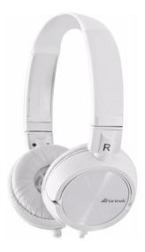 Fone Ouvido Headphone Powerfull Bass Beats - Fortrek Oferta!