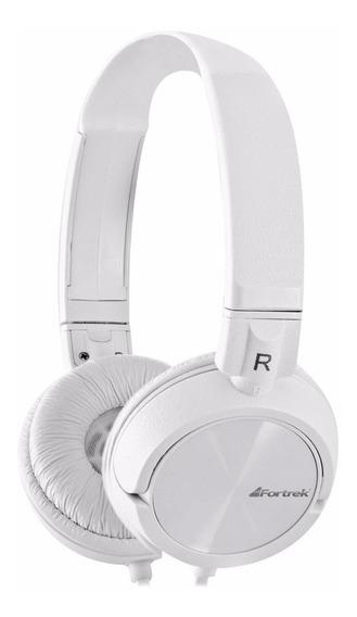 Fone Ouvido Dj Profissional Headphone Powerfull Bass Beats Produto Com Nota Fiscal - Em Estoque Para Envio Imediato